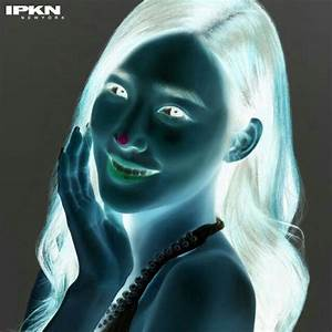 SNSD Red dot optical illusions | K-Pop Amino