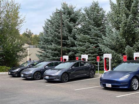 Download Tesla 3 Gas Mileage Pics