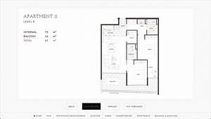 100 floor plan web app design application With floor plan web app