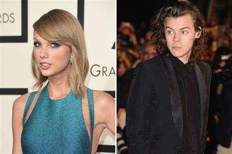 The Taylor Swift-One Direction Mashup You've Waited For ...