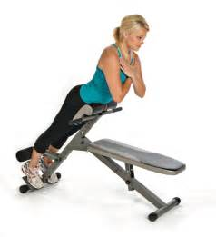 captains chair exercise without equipment 100 captain chair abs exercise abs workoutlabs fit