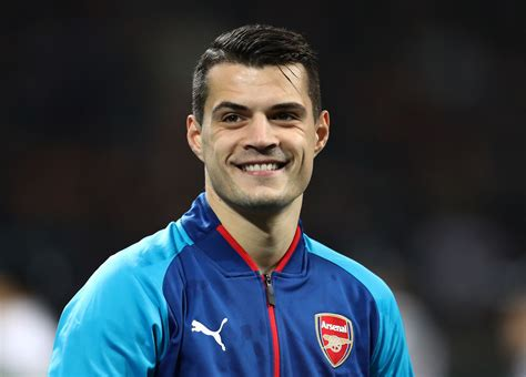 FC Arsenal UEFA U19 - Clubprofiel   Transfermarkt