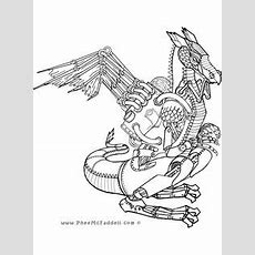 400 Best Coloringembroidery Pages  Fantasy Images