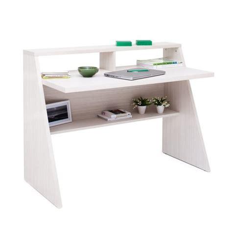 Unique Home Office Desks by Unique Home Office Desks