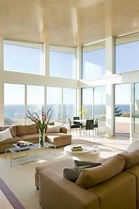 Truro Residence - A Green Modern Beach House — ZeroEnergy