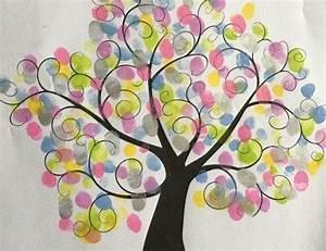 les 25 meilleures idees de la categorie activites de With peindre porte 2 couleurs 10 la fleur des couleurs la boite 224 idees