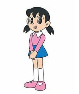 Dora Kiss Cartoon