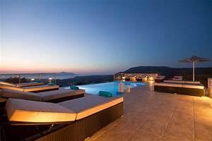 Kleine Romantische Hotels Kreta : kreta westk ste kleine hotels kreta crete small hotels ~ Watch28wear.com Haus und Dekorationen