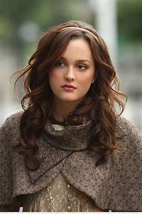 Blair Waldorf Stlls HQ (season 1) - Blair Waldorf Photo ...