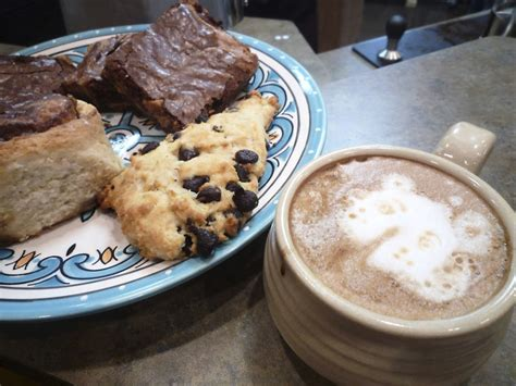 Get directions, reviews and information for crumble coffee & bakery in bloomington, in. The 7 Best Coffee Shops at Indiana Univeristy