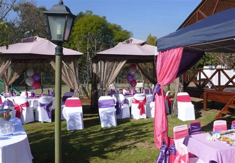 small garden wedding venues johannesburg home dignity