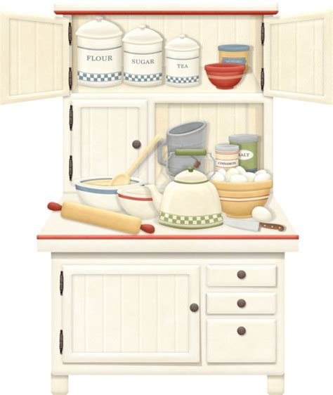 free cabinets kitchen kitchen drawer clipart www pixshark images 1060