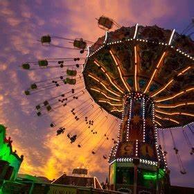 43 best The Lights Of A Carnival images on Pinterest ...
