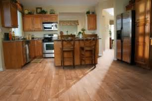 kitchen wood flooring ideas contemporary kitchen kitchen flooring vinyl wood kitchen flooring ideas kitchen flooring