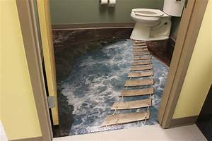 3d floor graphics for homes and businesses for How to create 3d floor graphics