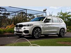 Bmw X5 latest prices, best deals, specifications, news