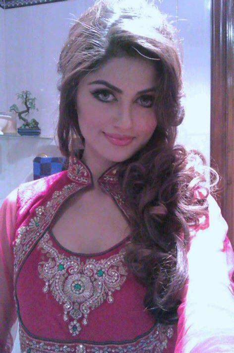 pics top ten beautiful pakistani girls pictures