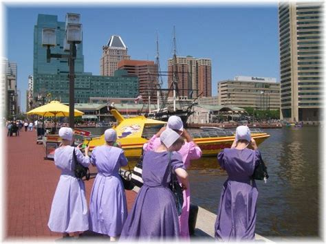 Inner Harbor Boat Rides by Our Heavenly Reservation Daily