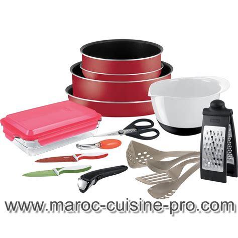 plats cuisin駸 vente en ligne quelques liens utiles