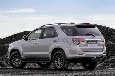 Find Best Suv Cars In India With Price And More