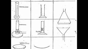 Drawing Lab Apparatus 2