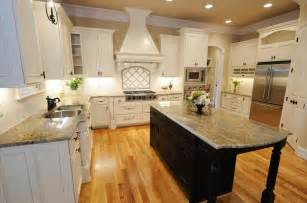 kitchen cabinet moulding ideas 41 luxury u shaped kitchen designs layouts photos