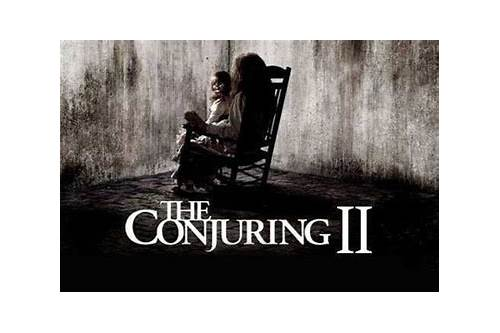the conjuring full movie download free in hindi
