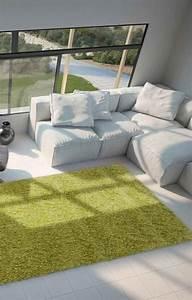tapis de salon enfant et sur mesure pas chers allotapiscom With tapis pas cher ligne