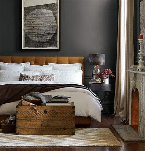 157 best images about chambre à coucher on