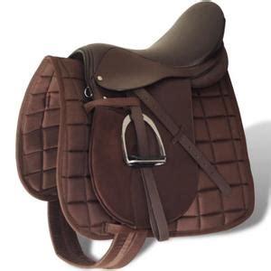 tabouret selle de cheval pas cher equipement du cheval achat vente equipement du cheval pas cher cdiscount