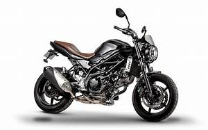 Suzuki Permis A2 : toutes les suzuki accessibles avec le permis moto a2 ~ Medecine-chirurgie-esthetiques.com Avis de Voitures