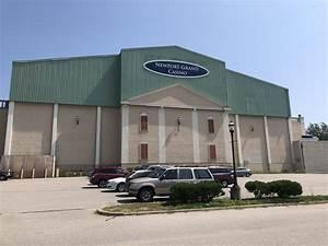 newport casino san miguel