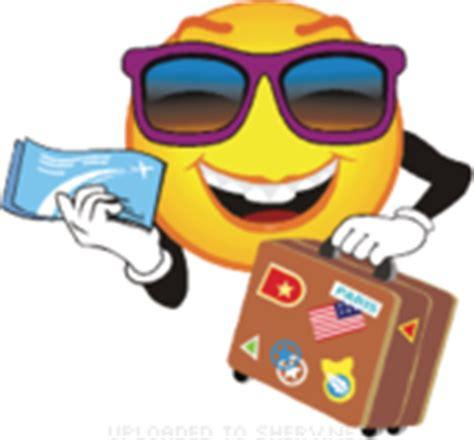 backpacking emoticon emoticons  smileys  facebook