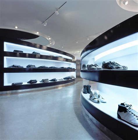 Villa Moda Souk al Manshar: Kuwait Store   e architect