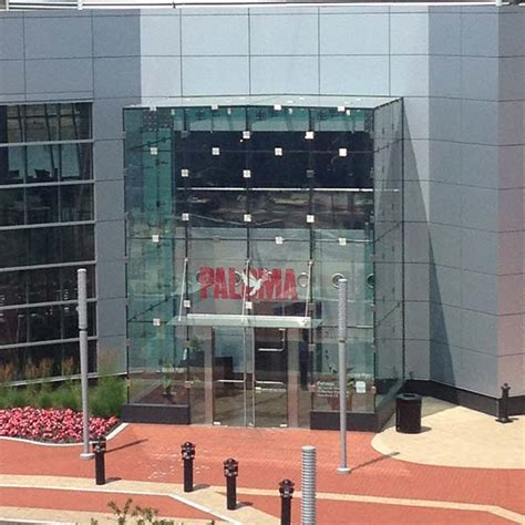 glass vestibule design considerations interior