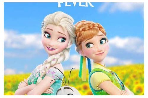 disney frozen movie download in hindi defulondma
