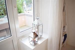 Wie Putze Ich Fenster Optimal : wie dekoriere ich fenster unalife ~ Markanthonyermac.com Haus und Dekorationen