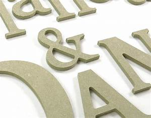 25cm 10quot wooden letters and numbers for diy craft projects With 10 wooden letters