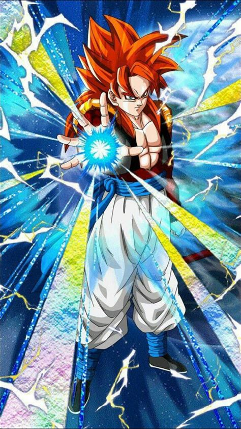 gogeta ssj dragon ball  dragon ball art dragon ball