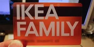 Ikea Versandkosten Family Card : how to save even more money at ikea business insider ~ Orissabook.com Haus und Dekorationen
