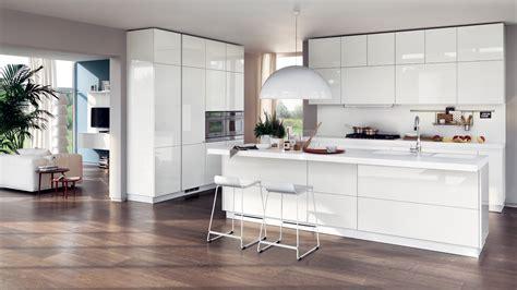 Cucine Moderne Scavolini  Centro Mobili