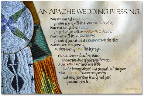 Wedding Day Blessing Quotes. Quotesgram