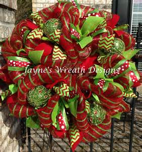 24 best images about christmas wreaths on pinterest