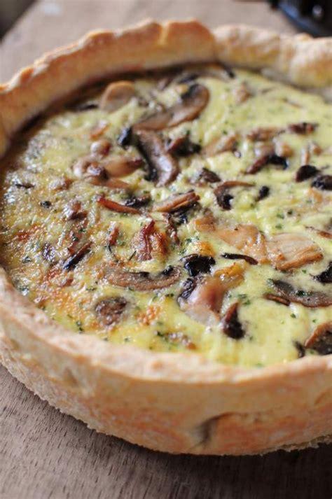 meilleure recette pate sablee choisir la meilleure recette pour tarte sal 233 e