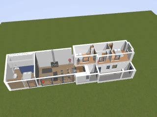 comment dessiner sa chambre plan maison 3d logiciel gratuit pour dessiner ses plans 3d