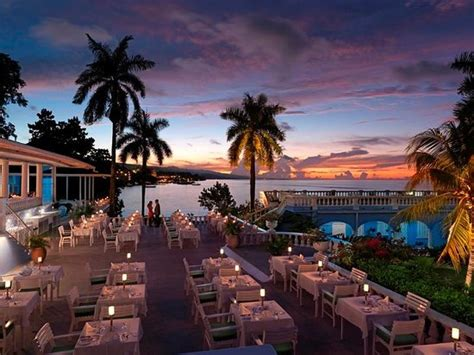jamaica inns restaurant ocho rios restaurant reviews