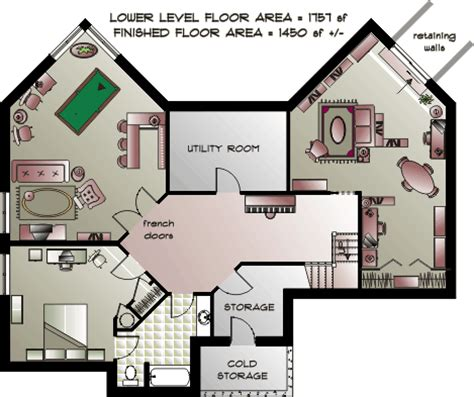 what is a bungalow house plan home decorations bungalow house plans original bungalow