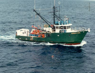longline fisheries turners seafood