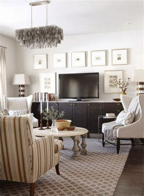 decorating a credenza best 25 credenza decor ideas on buffet table