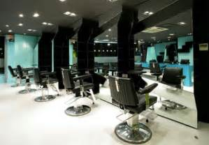 Hair Salon Decor Ideas by Modern Hair Salon Decorating Ideas Room Decorating Ideas